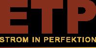 ETP - Elektrotechnik Polzinger - Elektrotechnik aus OÖ | ETP - Elektrotechnik Polzinger ist ihr kompetenter Partner für - Fachhandel - Elektroinstalltion- Komfortinstallation-Anlagenüberprüfung-E-Check-aus Niederthalheim-im Bezirk Vöcklabruck-in Oberösterreich
